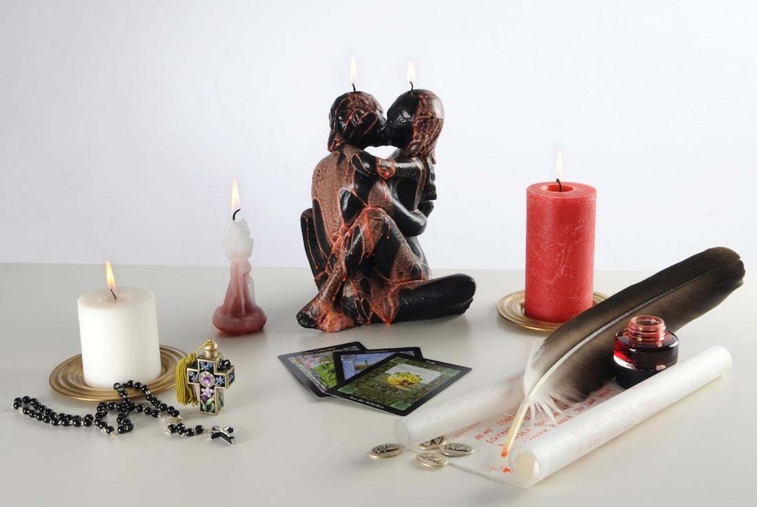 partnerzusammenf hrung liebesmagie rituale. Black Bedroom Furniture Sets. Home Design Ideas